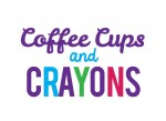Playroom coffee cups and crayone e1401312193599