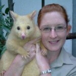 Penny-wildlife 4 fun
