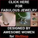 Fabulous Jewelry on #WeShop by @LetMeStart AD 125x125