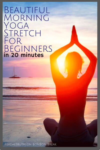beautiful-morning-yoga-stretch-for-beginners