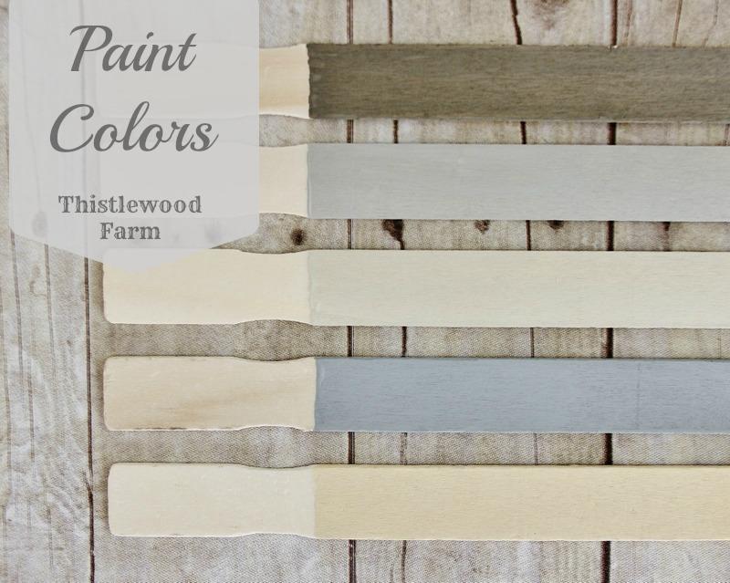 Picking Paint Colors Amusing Of Choosing Paint Colors Photos