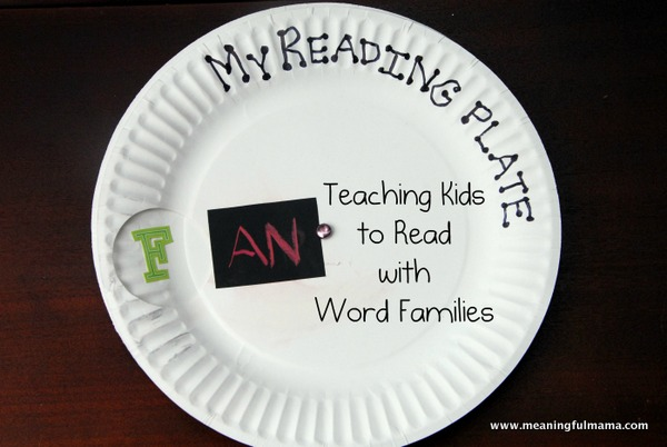 1-word-families-teaching-reading-0011