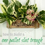 pallet-projects-diy-trough