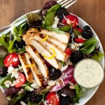 salad-with-berries-grilled-lemon-chicken-and-feta-426x640