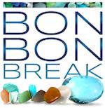 Bonbon Break