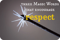 magic_wand_photphilde_creative_commons_teaching_children_respect_parenting_edit