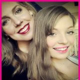 The Best Makeup Products for Teens and Tweens - Mom approved