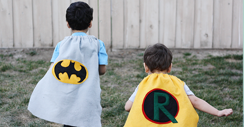 super-hero-capes