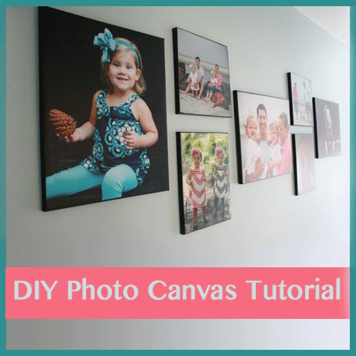 DIY-Photo-Canvas-Tutorial
