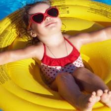50+ Fun Summer Activities