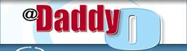 DaddyO-ON