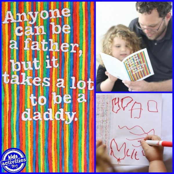 Fathers-Day-cards-printables