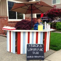 Mom Cave Pallet Lemonade Stand Feature 200x200