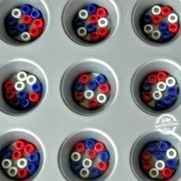 Playroom fourth of july pony bead teaser 200x200