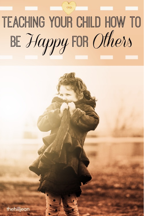 Updated teach to be happy wishes