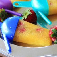 Mimosa Popsicles by Noshing With The Nolands (4) (Small)