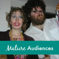 mature audiences