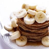 Banana-Pancakes-7