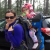 hiking-with-toddlers-featured