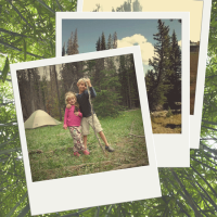 Last Hurrahs: Ideas for Getting Outdoors Before School Starts by Carrie Visintainer