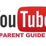 YouTube parent guide