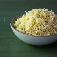 6-tips-for-perfect-fluffy-rice-600
