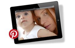 iPadHeader3