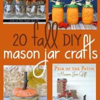 mason-jar-crafts-fall