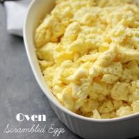 oven-scrambled-eggs1