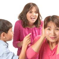 stop-kids-arguing