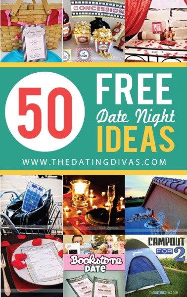 Best ideas about Fall Dates on Pinterest   Fun date ideas