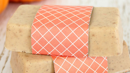 DIY-Pumpkin-Spice-Soap-feat