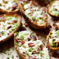 bacon-and-kale-potato-skins-8