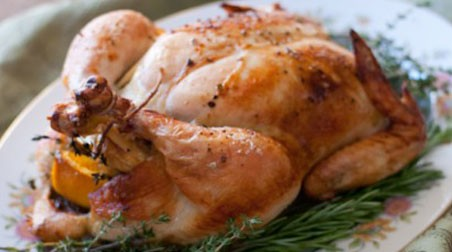 Brining: The Secret to a Perfect, Juicy Roast Turkey