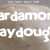 cardamom-playdough