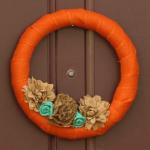 diy-burlap-wreath-feat