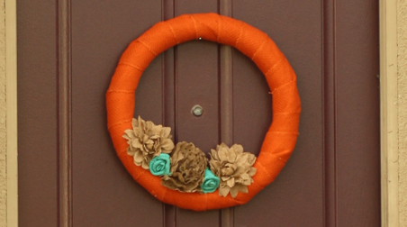 diy-burlap-wreath-feat
