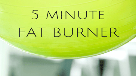 fat-burner-fb-