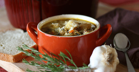 hearty-rosemary-chicken-soup