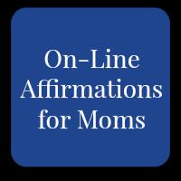 on line affirmations
