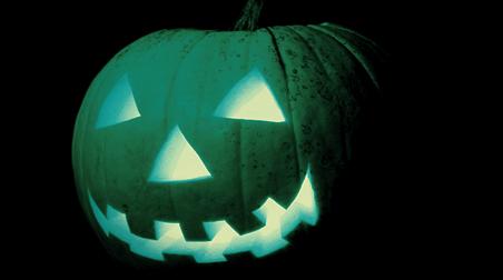 Create An Allergy Friendly Halloween…It's Easy!