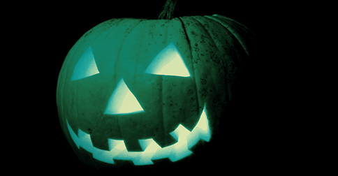 Create An Allergy Friendly Halloween…It's Easy!