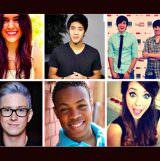 10 YouTube Stars Your Kid Loves
