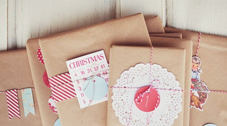 Make this year's advent calendar extra special with one of these fun, DIY ideas.