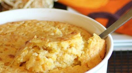 cornbread-casserole