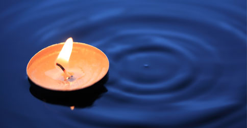 10 Simple Tips to Teach Gratitude