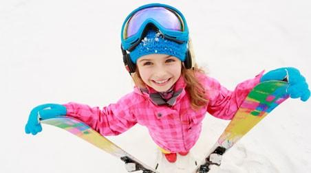 kids-ski-free