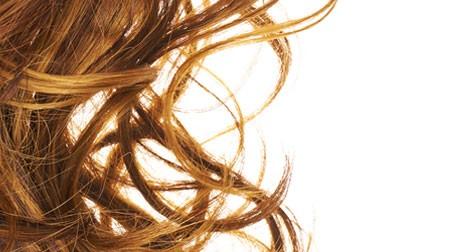 love-my-curls-featured