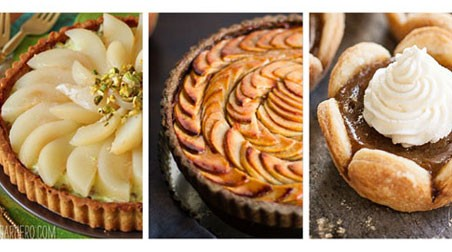 pie-recipes