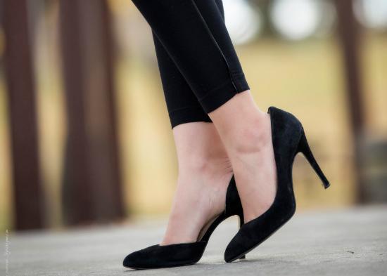 10 Must Have Shoes For Women Bonbon Break